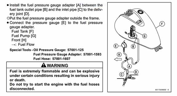 click image for larger version name: fuel_pressure_test jpg views: 26 size:  58 0