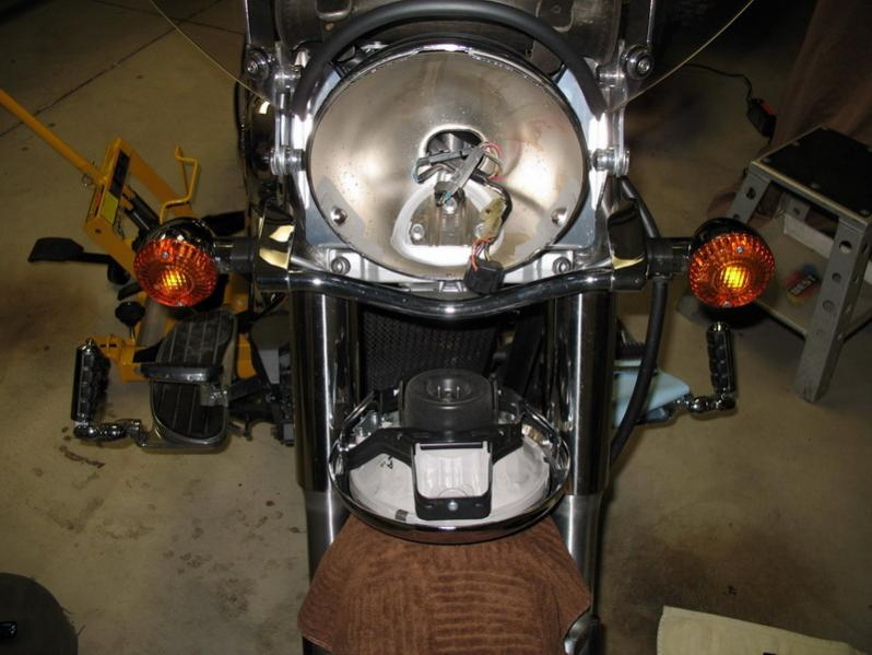 Click image for larger version  Name:Head light unit_resize.jpg Views:764 Size:61.1 KB ID:8671