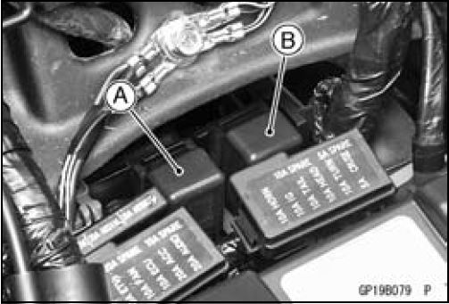 Click image for larger version  Name:Headlight relay.JPG Views:36 Size:44.2 KB ID:228624