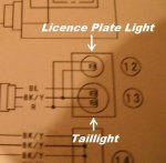 Taillight Electrical 033.JPG