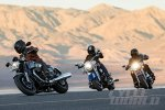 Harley-Indian-Guzzi-group-action-1.jpg