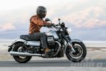Moto-Guzzi-California-1400-Custom-action-1.jpg