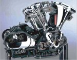 Xl+2000_Kawasaki_Vulcan+Engine_Cutaway_View.jpg