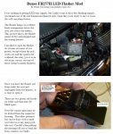 Vulcan OEM Flasher LED Mod - Page 1.jpg