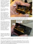 Vulcan OEM Flasher LED Mod - Page 2.jpg